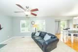 564 Amherst Drive - Photo 16