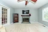 564 Amherst Drive - Photo 17