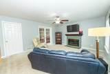 564 Amherst Drive - Photo 18