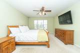 564 Amherst Drive - Photo 36