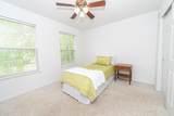 564 Amherst Drive - Photo 46