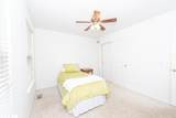 564 Amherst Drive - Photo 47