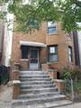 4836 Saint Lawrence Avenue - Photo 1