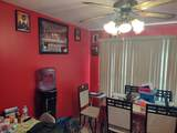 14441 Drexel Avenue - Photo 2