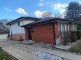 14441 Drexel Avenue - Photo 30