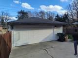 14441 Drexel Avenue - Photo 31