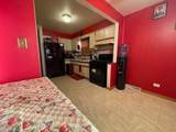14441 Drexel Avenue - Photo 9