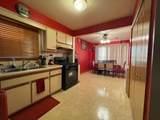 14441 Drexel Avenue - Photo 10