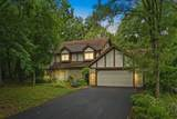 3616 Frederick Drive - Photo 1