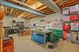 3616 Frederick Drive - Photo 47