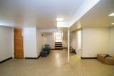 8440 Wabash Avenue - Photo 15