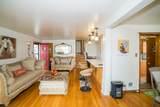 8440 Wabash Avenue - Photo 7