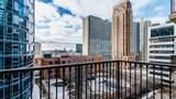 1250 Indiana Avenue - Photo 6