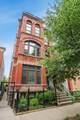 1516 Mohawk Street - Photo 1