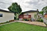 10904 Nelson Street - Photo 45