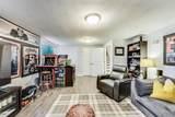 9330 Delphia Avenue - Photo 29