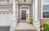 9009 Sawyer Street - Photo 3