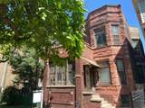1838 Grace Street - Photo 1