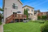 5249 Belle Plaine Avenue - Photo 32