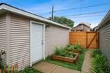 5249 Belle Plaine Avenue - Photo 33