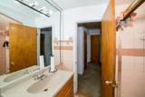 10419 Forest Avenue - Photo 11