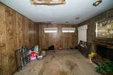10419 Forest Avenue - Photo 13