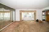 10419 Forest Avenue - Photo 4