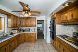 10419 Forest Avenue - Photo 7