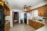 10419 Forest Avenue - Photo 8