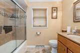 2741 Woodworth Place - Photo 8