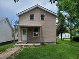 222 Owsley Street - Photo 1