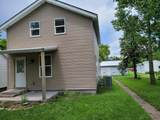222 Owsley Street - Photo 2