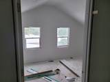 222 Owsley Street - Photo 6