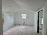 222 Owsley Street - Photo 7