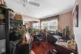 5231 Belmont Avenue - Photo 13