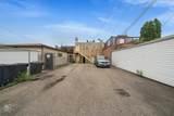 5231 Belmont Avenue - Photo 20
