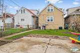 1037 Mason Avenue - Photo 21