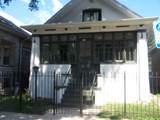 5248 Quincy Street - Photo 1