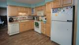 1229 Forest Drive - Photo 14