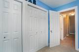 1229 Forest Drive - Photo 24