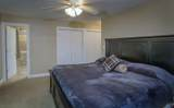 1229 Forest Drive - Photo 26