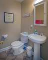 1229 Forest Drive - Photo 31