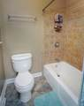 1229 Forest Drive - Photo 33