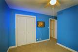 1229 Forest Drive - Photo 35