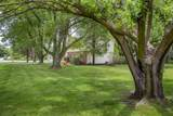 1229 Forest Drive - Photo 5