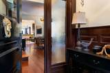 429 Roslyn Place - Photo 4