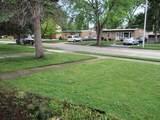 11625 Kilbourn Avenue - Photo 16