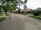 11625 Kilbourn Avenue - Photo 18