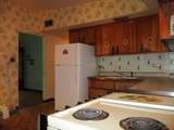 11625 Kilbourn Avenue - Photo 4