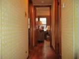 11625 Kilbourn Avenue - Photo 7